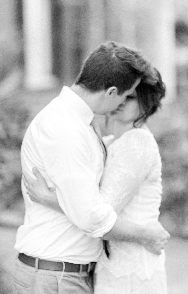 kel and mel, marriage photographer, anniversary session