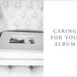 kel and mel, how to care for your album, wedding photography, nebraska, marriage photographers