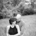 kel and mel, marriage photographers, nebraska film, extraordinary everyday