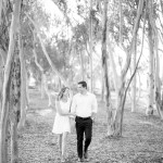 kel and mel, marriage photographers, california film, extraordinary everyday
