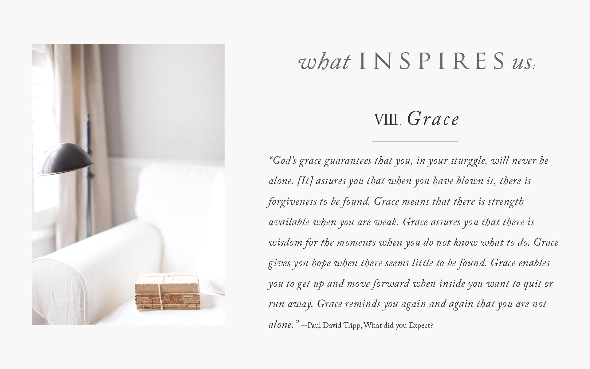 inspiration-grace