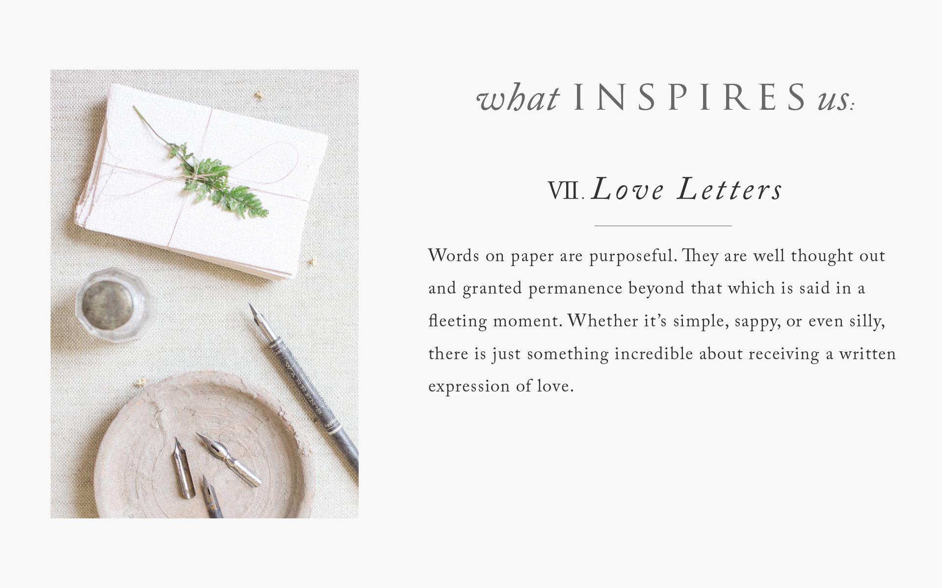 inspiration-letters