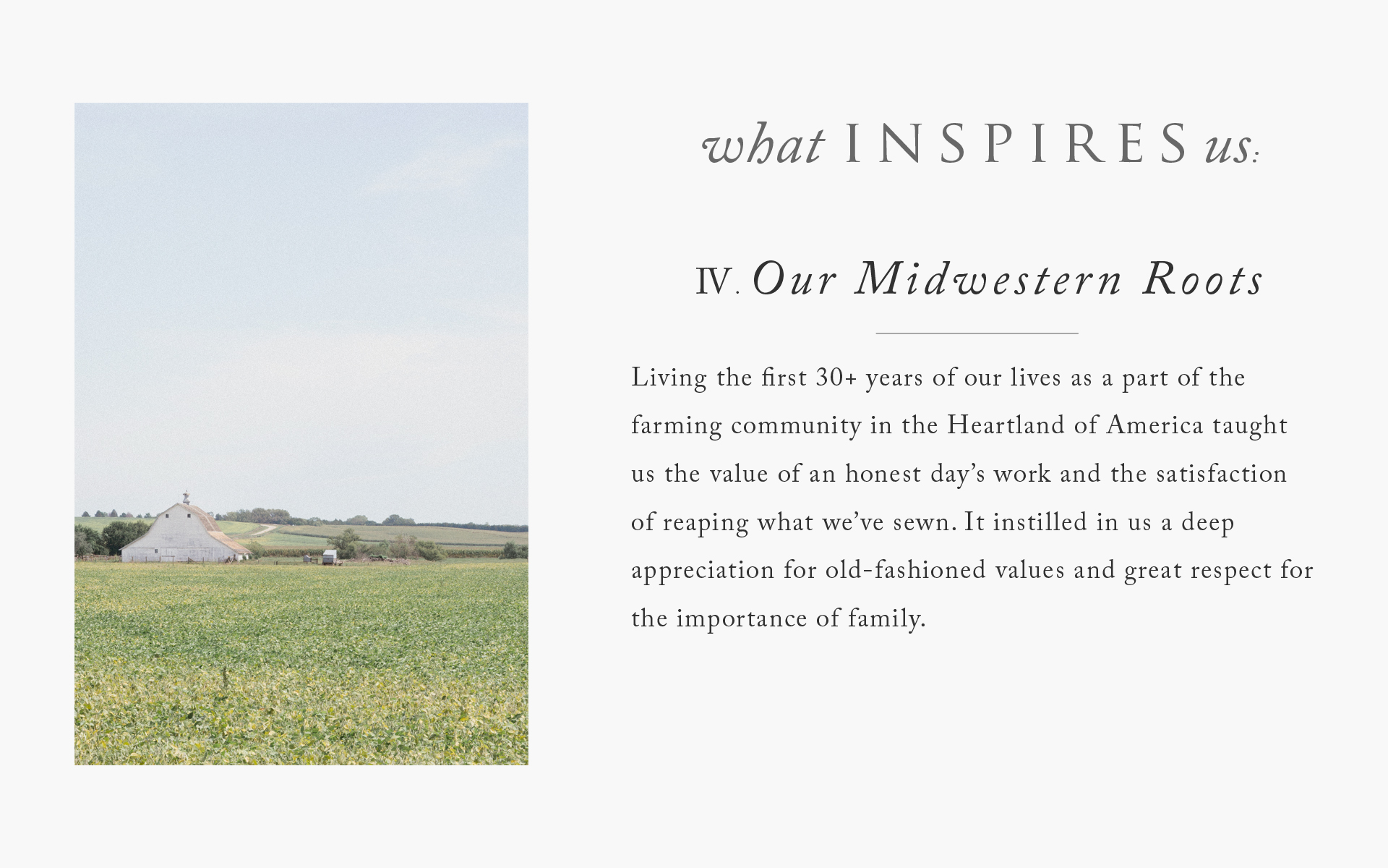 inspiration-midwestern
