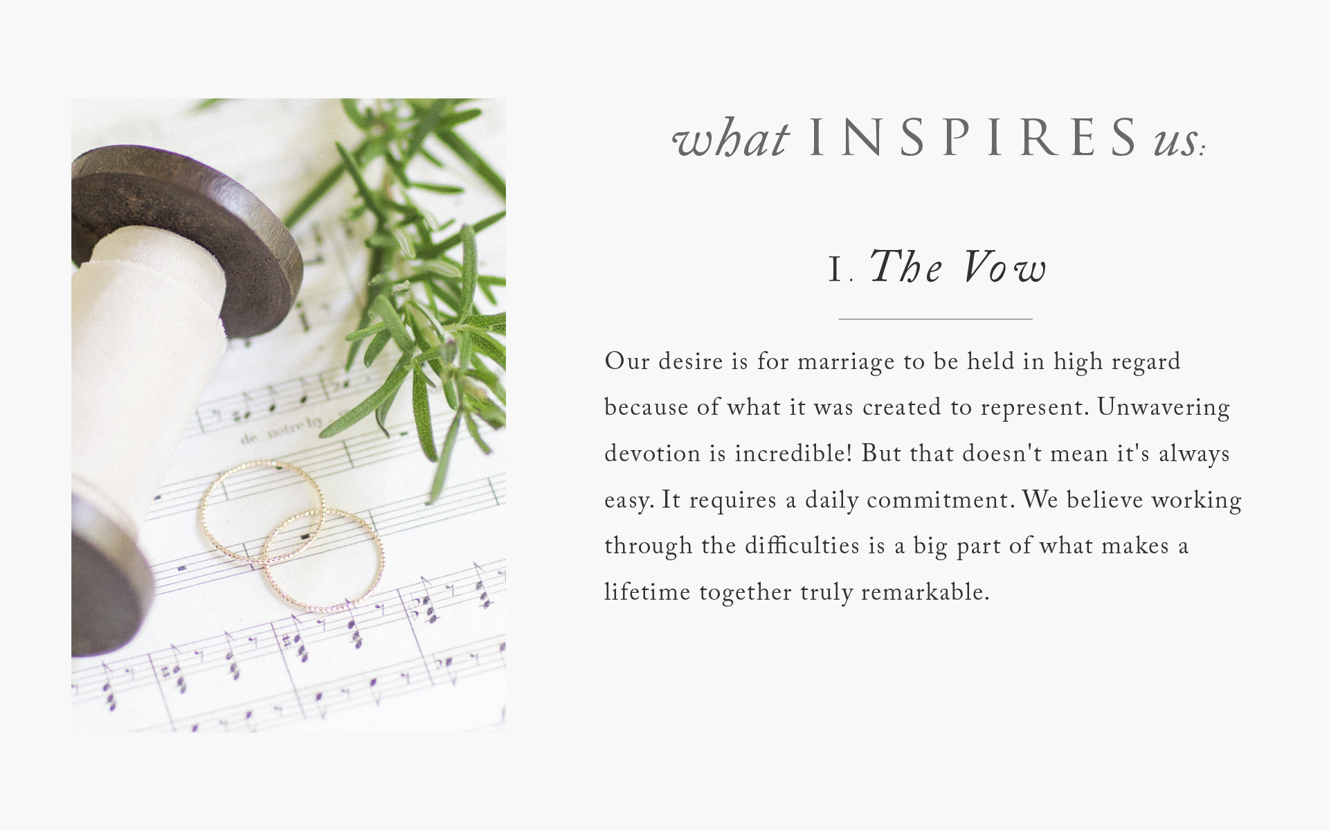 inspiration-the-vow